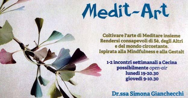 medit-art cartolina 1